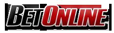 BetOnline.com