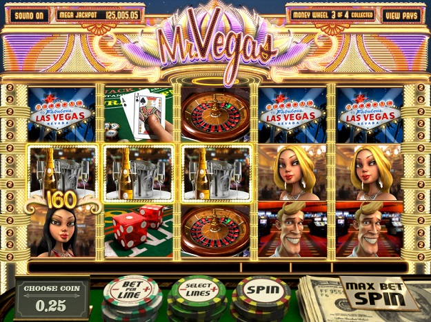 Club Vegas USA Casino Review – Expert Ratings and User Reviews