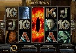 Casino gratis free spins
