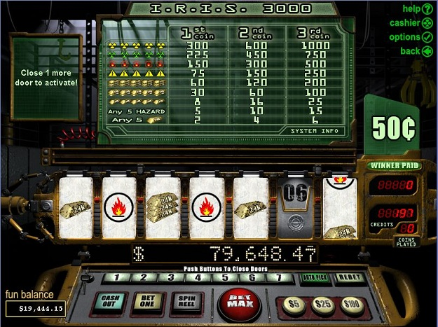 online casino real money novolein