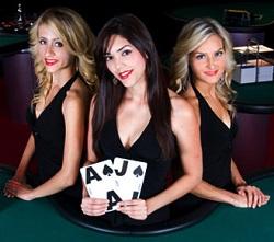 Casino no deposit bonus free money