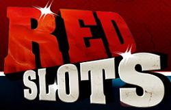 RedSlots.com