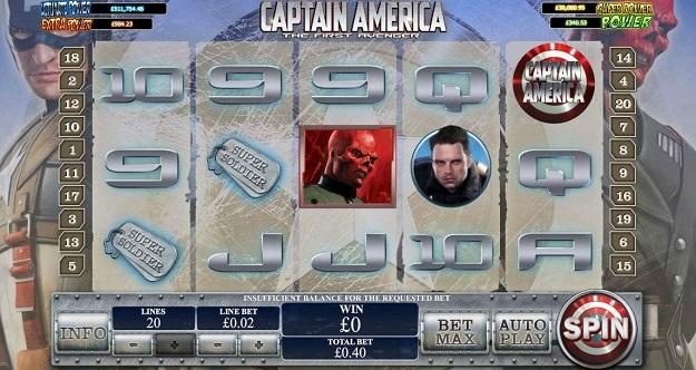 online slots real money american pocker