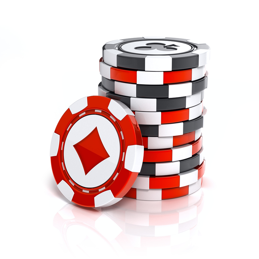 best online craps casino free  games