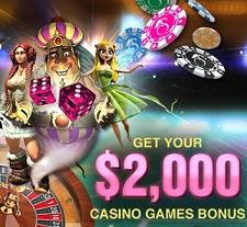 online casino news jetztspielen 2000