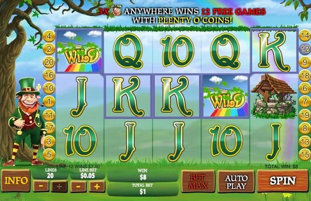 Cookie casino no deposit bonus