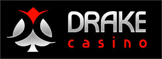 Drake Casino Slots & Blackjack Tournaments