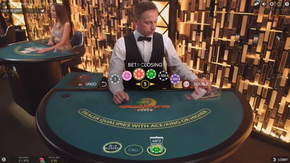 Top online casino australia players for real money